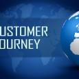 顧客の行動を可視化!「カスタマージャーニー」の作り方と活用法
