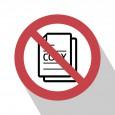 コピーコンテンツの問題と対策、おすすめチェックツールの活用法