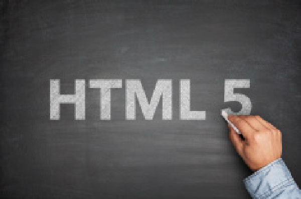 「HTML」の画像検索結果