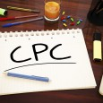 cpc解説記事のアイキャッチ画像