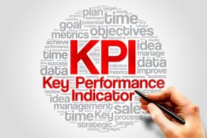 kpiとはどんな意味 必ず成果を上げる 目標達成の技術 udemy メディア