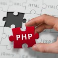 php while文の解説記事アイキャッチ画像