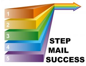 stepmailsuccess