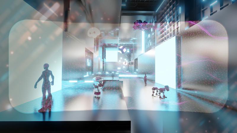 Adobe MAX Japanイベントレポー...