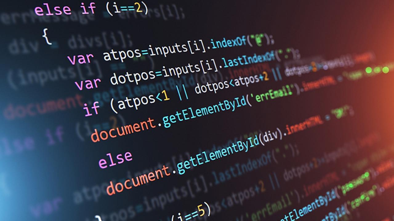 大全 プログラミング 言語